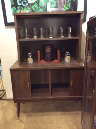 vintage furniture stores near me as well furniture consignment shops