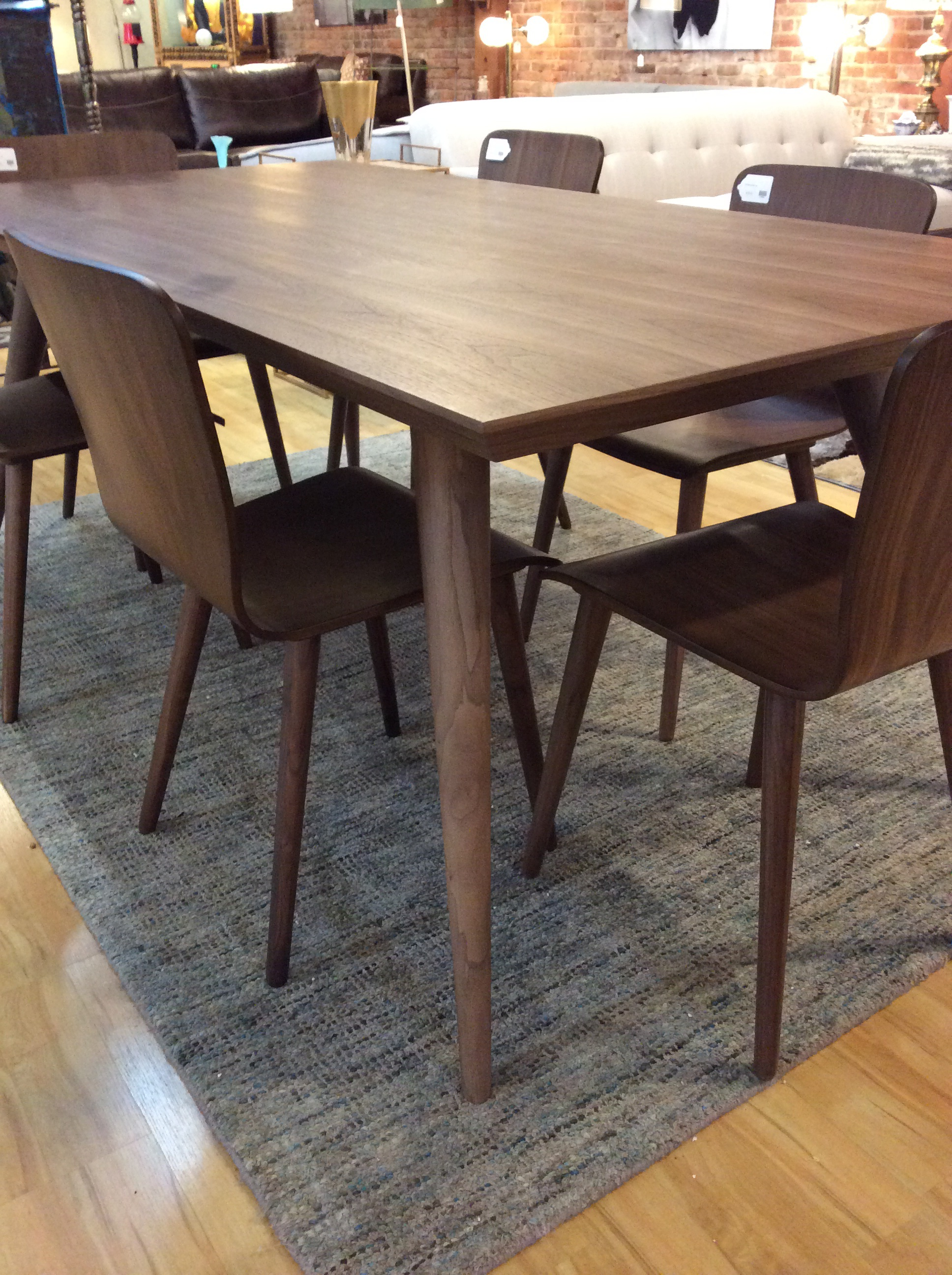 Furniture Consignment Seattle Area When Referring To This Item Refer To Item 92913 Office