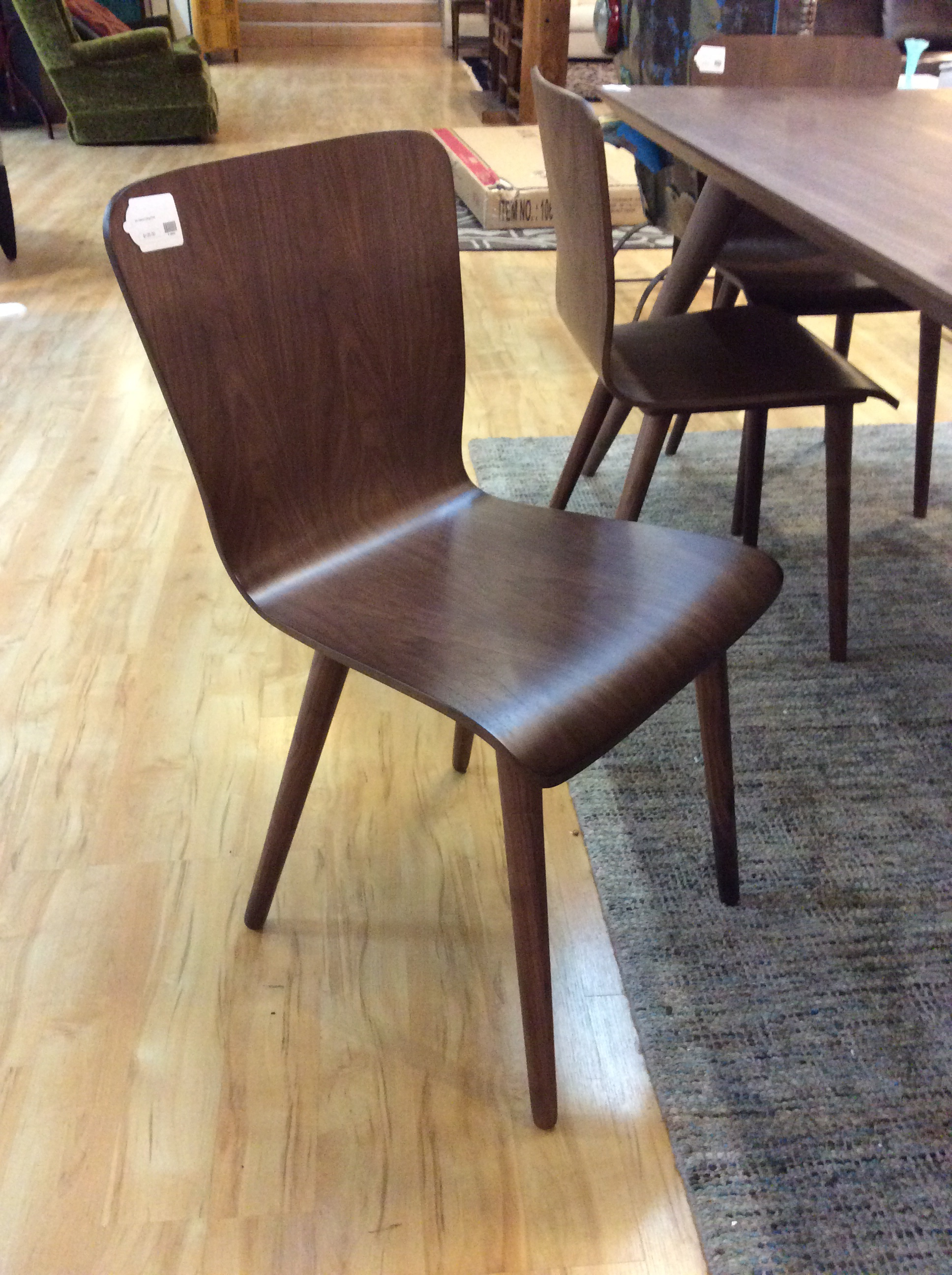 fice Furniture Consignment Seattle