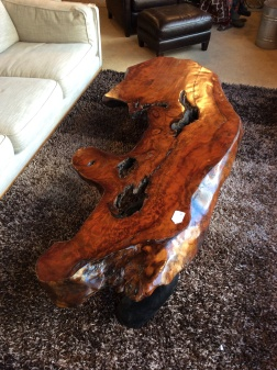 rawwood1