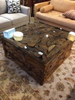 woodtable1