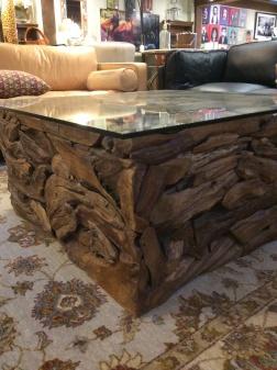 woodtable3