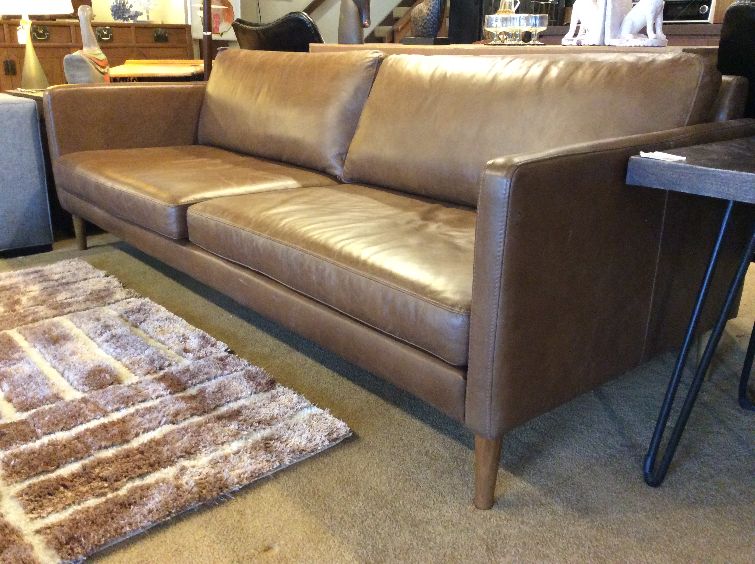 Furniture Consignment Seattle Wa Antique Furniture Seattle Antique Furniture Vasey Upholstery