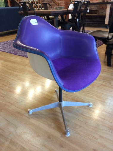 purpleshell2