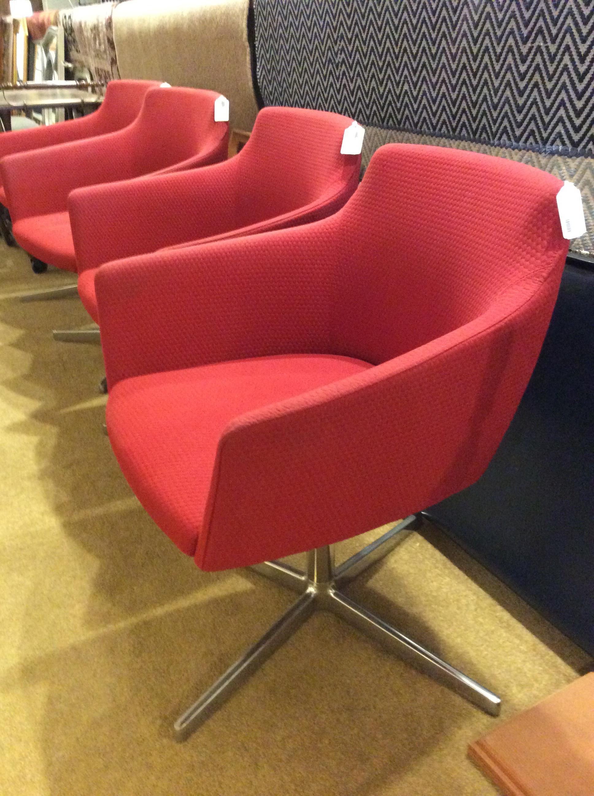 fice Furniture Consignment Denver