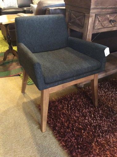 sittingchair1