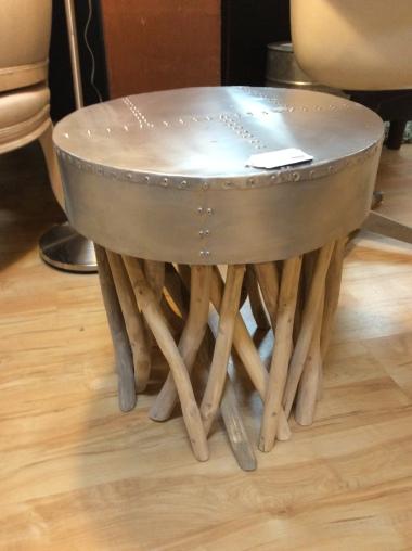 woodlegs1