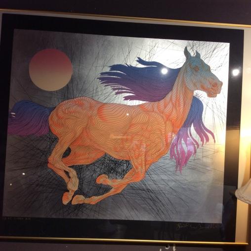 horseart1