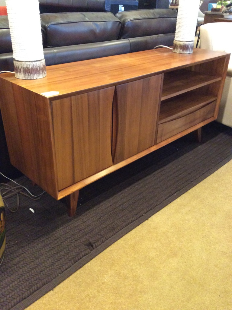 Mcwalnut2 mcsideboard mcwritingdesk mcwalnut mcdiningchair mcconsole mctvconsole mccoffeetable