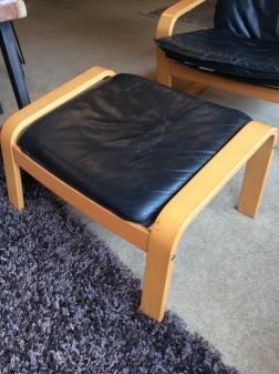 leatherchair4