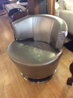 silverchair1