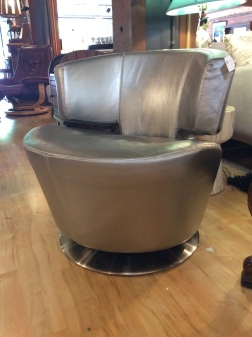 silverchair2