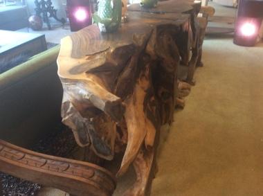driftwoodconsole2