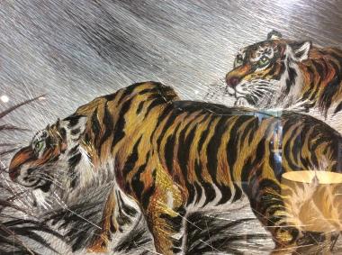 tigerart2