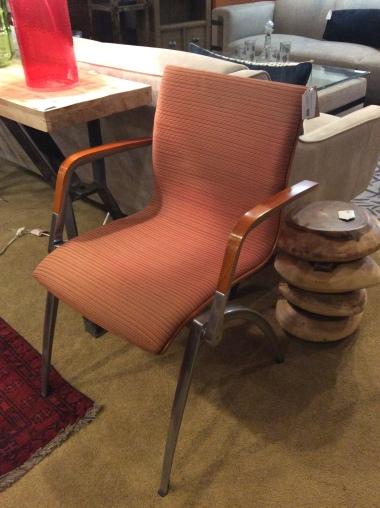 upholsteredchair1