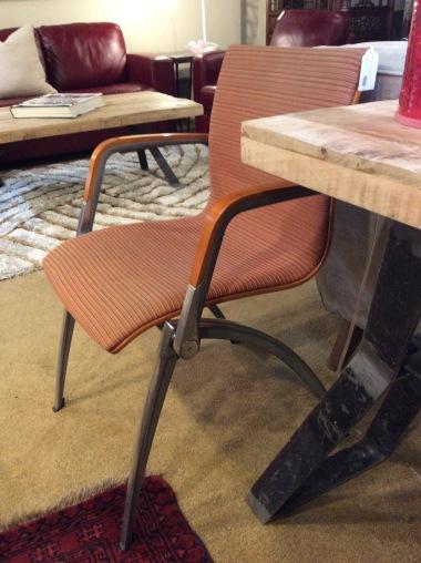 upholsteredchair2
